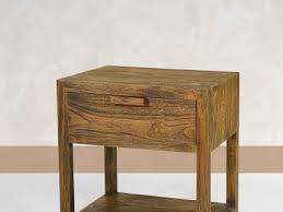 Bed Side Desk Bed Side Tables Starwood Furniture