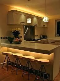 best under cabinet lighting options kitchen cabinet lighting options doublexit info