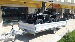 noleggio carrello porta auto oem carrelli rimorchi noleggio e vendita roma nord 99 photos 1