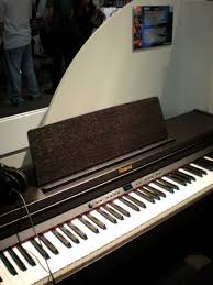 Meilleur Marque De Piano Comment Choisir La Marque D U0027un Piano Numérique U2014 Elpiano