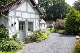 Chambre D Hotes De Charme Honfleur Chambres D U0027hôtes De Charme En Normandie Dans L U0027eure