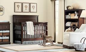 Home Interior Decorating Baby Bedroom by Baby Room Design Ideas