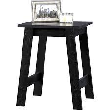 Walmart Kitchen Furniture Coffee Tables Breathtaking Walmart Coffee Table And End Tables