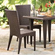 Patio Chair Material Patio Furniture Outdoor Dining And Seating Wayfair