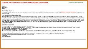 uses socio ga cover letter transportation supervisor