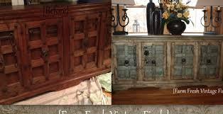 incredible figure cabinet filler strip valuable kitchen cabinet