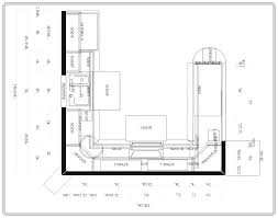 how to plan layout of kitchen cabinet layout ideas gorgeous design kitchen cabinets layout ideas