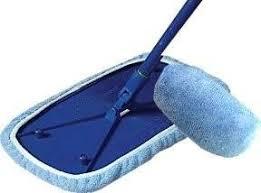 wood floor cleaner mop carpet vidalondon