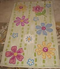 Pottery Barn Kids Butterfly Rug by Kids Rugs Best Images Collections Hd For Gadget Windows Mac Android