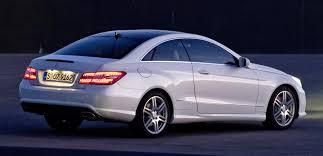 2011 mercedes benz e class cabriolet 2 wallpapers mercedes benz e class coupé pictures car talk 2 nigeria