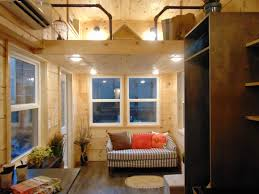 incredible tiny homes rookwood cottage incredible tiny homes