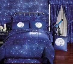 8 best Bedroom Decor images on Pinterest