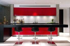 Contemporary Bar Cabinet Modern Bar Cabinet U2013 Mannysingh