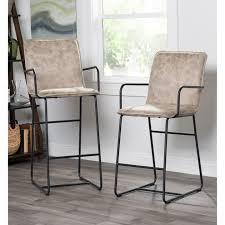 bar stools splendid for 42 inch counter barstool height for 42