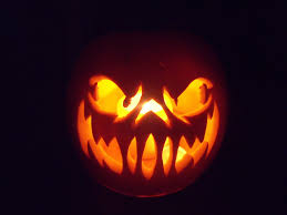 scary halloween pumpkins images reverse search