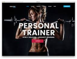 download kallyas wordpress theme 20 best wordpress fitness themes 2017 for gym and fitness centers