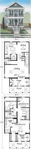 floor plans for two story homes apartments floor plans for houses floor plans of homes from