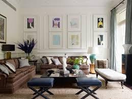 living room staging ideas 18 living room staging designs ideas design trends premium psd