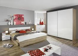 Schlafzimmer Bett 220 X 200 Schlafzimmer Bett X U2013 Eyesopen Co