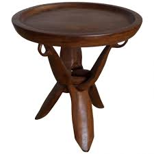 Coffee Tables Ebay Coffe Table Antique Coffee Table Vintage Coffee Table Ebay