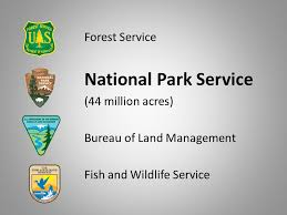 bureau service national the wilderness act was signed into on september 23 1968