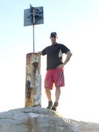 trig beacon challenge