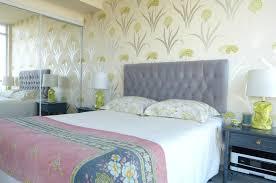 bedroom awesome bedroom wallpaper designs 2016 bedroom wallpaper