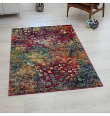 cheap rugs cheap rugs for sale online discount rug land of rugs