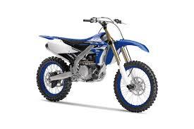 cdr bike yz450f coffs city moto