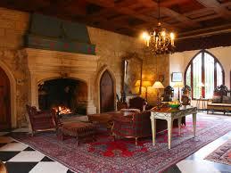 surprising idea medieval home design castle themed interiors