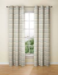 Where To Buy White Curtains Curtains Ready Made Net Eyelet Bedroom Curtains M S