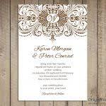 free wedding invitations wedding invites free sles free wedding invitation sles