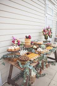 best 20 simple bridal shower ideas on pinterest wedding