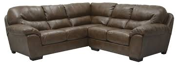 Sectional Sofas Dimensions Lawson Sectional Sofa Dimensions Home Furniture Decoration