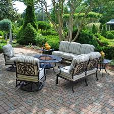 Indianapolis - Outdoor furniture indianapolis