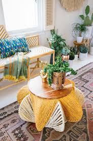 authur planter design by justina blakeney u2013 burke decor