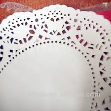 heart shaped doilies factory make custom heart shaped lace paper doilies and white