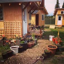 tiny house concept comes to veneta klcc