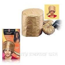 black n gold hair dryer bonnet hair dryer ebay