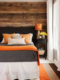 Earthy Orange Orange Is The New Black Homedesignboard