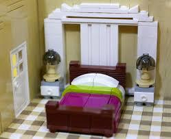 the sweet home sheets lego ideas home sweet home
