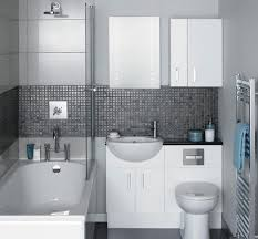 Small Bathroom Fixtures A Few Tips For Small Bathroom Decorating Ideas Decorating Ideas