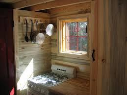 colorado tiny house u2013 tiny house swoon
