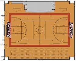 gym floor plan layout decorin gymnasium floor plan crtable