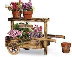 best 25 wooden wheelbarrow ideas on thanksgiving