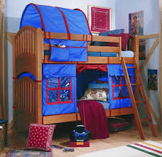 the bed tent awesome bunk bed tent for your lovely little one s room that not