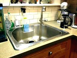 how to replace a kitchen sink faucet replacing a kitchen sink how to replace a kitchen sink faucet how to