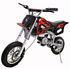 top motocross bikes the best dirt bikes for kids guide u0026 reviews
