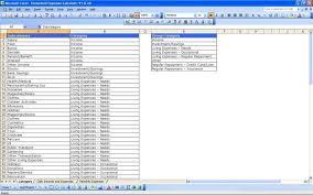 sample excel spreadsheet templates sample excel spreadsheet