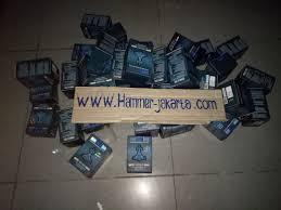 vimax makassar toko jual obat hammer of shop agenvimaxmakassar